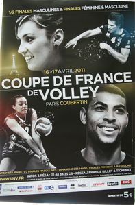 volleycoupefrancefinale2011 001