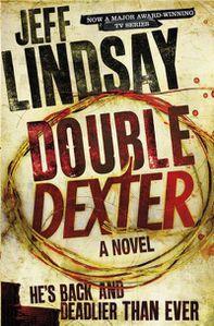 double-dexter1