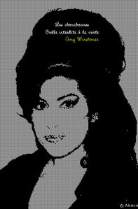 18663-amy-winehouse-637x0-1.jpg
