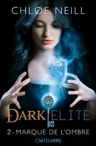Dark-ELite-tome-2.png
