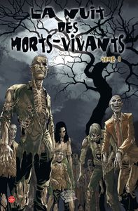 http://img.over-blog.com/197x300/3/85/36/69/Livres/La-nuit-des-morts-vivants-comics.jpg