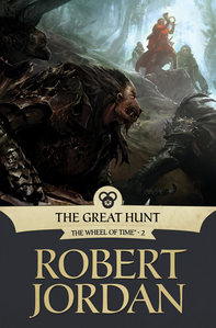TGH_Ebook_cover.png