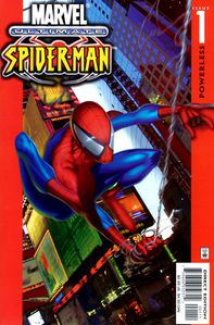 Ultimate-Spiderman-cover-1.jpg
