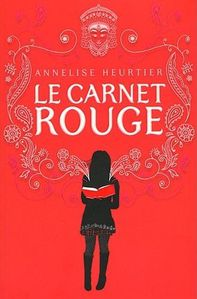 carnet-rouge.jpg