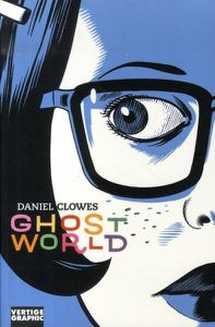 ghost-world-daniel-clowes.jpg