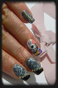 nail-art-rock-water-decals-stamping-7.jpg
