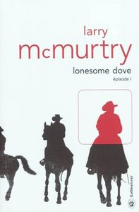 Lonesome_dove_episode_1.jpg