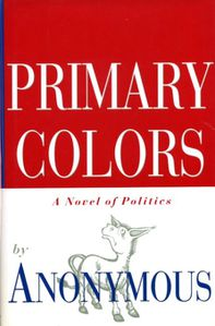 primary-colors-cover.jpg
