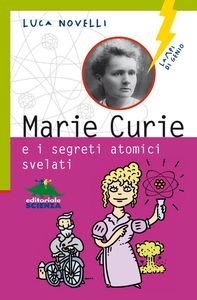 curie a