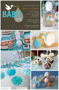 baby-shower-cigogne.jpg