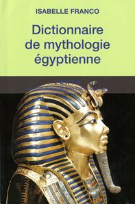 Mythologie-egyptienne923.jpg
