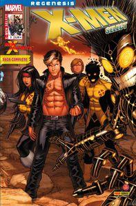 X-Men-select-3.01.jpg