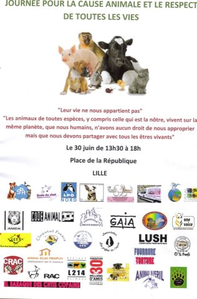 ANIMAUX-ACTION-NATIONALE-30-JUIN.png