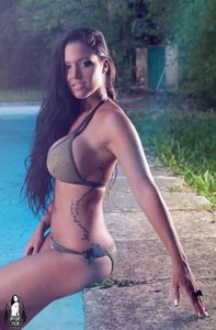massage sexuel toulon Vaulx-en-Velin