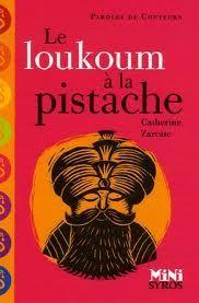 loukoum-a-la-pistache.jpg