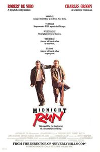 midnight-run-film-poster