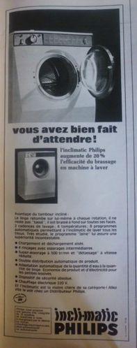 Jours de France-30-12-1967-menu-mercredi-pub-machine-à-laver