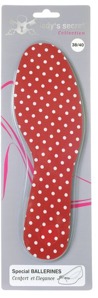 ladysrt02.03fr-ls-collection-593-pois