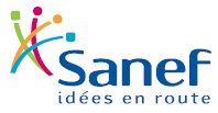 Logo-Sanef