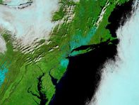 Terra - New York - Sandy - 09-11-2012 - 500m - 721