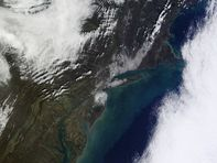 Terra - New York - Sandy - 09-11-2012 - 500m