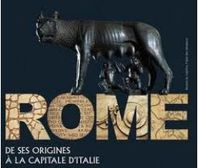 Capturerome