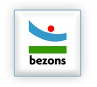 BEZONS1