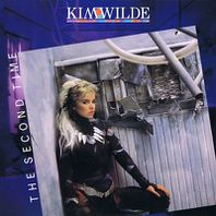 The Second Time - Kim Wilde 1