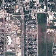 Pléiades - Tornade - Moore - Oklahoma - 23-05-201-copie-1