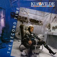 The Second Time - Kim Wilde