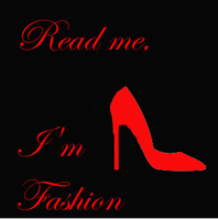 read-me-i-m-fashion
