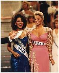 halle berry miss usa 1986