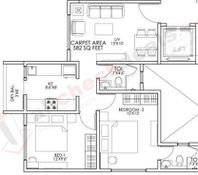 http://img.over-blog.com/198x253/5/50/92/71/omprakash/bhagtani-riyo-floor-plans-2-bhk.jpg