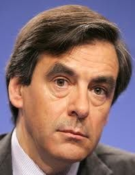 Fillon.jpg