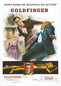 Goldfinger1964