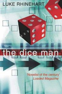 The dice man LoLa