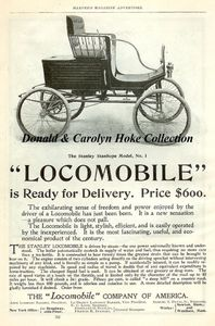 Locomobile%20Harpers%201899%20Stanley%20Stanhope%20page%203