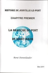 2011-Dennilauler-livre.jpg