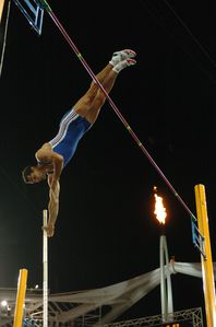 saut-romain-flame.jpg