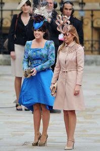 Royal-Wedding-Wedding-Guests-Party-Make-Their-vZIHaH5Srmal.jpg