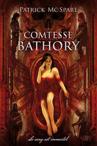 Comtesse-Bathory.jpg