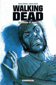 WalkingDead4 08022008 183328