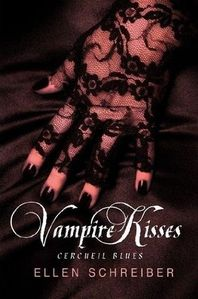 book_coverfull_vampire_kisses-_tome_2___cercueil_blues_1554.jpg