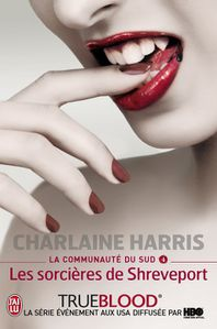 True-Blood-Tome-4-les-sorcieres-de-shreveport.jpg