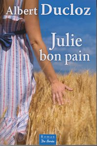 Julie bon pain 001