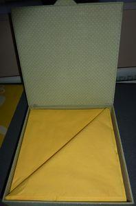 boite à serviettes1
