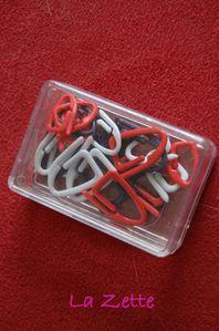 Zette tricote 0013 2575z