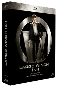 LARGO-WINCH-I_II_BIPACK_BR_3D.png