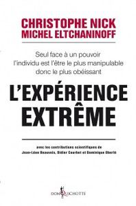 l experience extreme 01
