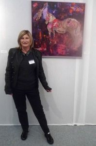 PARIS-SALON-D-AUTOMNE-2012-025.JPG